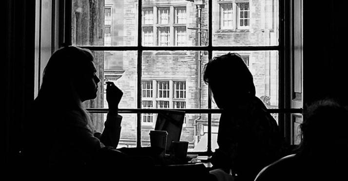 friends-and-coffee